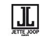 Jette Joop