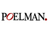 Poelman